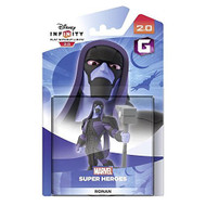 Disney Infinity: Marvel Super Heroes 2.0 Edition Ronan Figure Not - EE711277