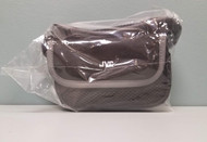 JVC Black Carry/shoulder Camera Bag XOV239 Carry/Shoulder - EE711313