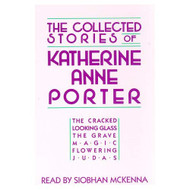 Collected Stories Of Katherine Anne Porter By Katherine Anne Porter On - EE711526