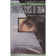 Smilla's Sense Of Snow By Peter Hoeg And Rebecca Pidgeon Reader On - EE711704