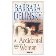 An Accidental Woman By Barbara Delinsky And Jennifer Wiltsie Reader On - EE711899