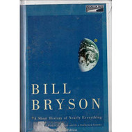 A Short History Of Nearly Everything By Bill Bryson And Richard - EE711903