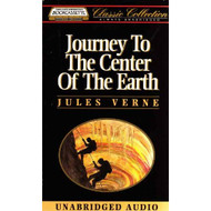 Journey To The Center Of The Earth Clas Sic Collection By Jules Verne - EE712309
