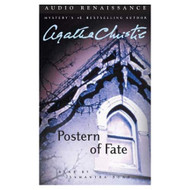 Postern Of Fate Agatha Christie Mystery Series By Agatha Christie And - EE712442
