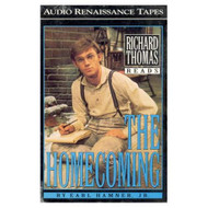 The Homecoming By Earl Hamner And Richard Thomas Reader On Audio - EE712794