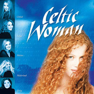 Celtic Woman By Celtic Woman Performer On Audio CD Album 2005 - EE712992