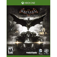 Batman: Arkham Knight For Xbox One Shooter - EE713041