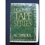 Communion Of Saints Ligonier Tape Series Rc Sproul Ligonier Tape - EE713167