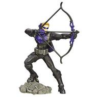 Playmation Marvel Avengers Hawkeye Hero Smart Figure Toy - EE713276