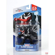Disney Infinity: Marvel Super Heroes 2.0 Edition Venom Figure Not - EE713292