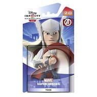 Disney Infinity Thor Figure PS3 PS4 Nintendo Wii U Xbox One 360 - EE713376