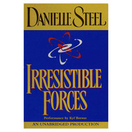 Irresistible Forces Danielle Steel By Danielle Steel And Kyf Brewer - EE713488
