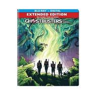 Ghostbusters 2016 Pop Art Project Limited Edition Steelbook Blu-Ray - EE713547