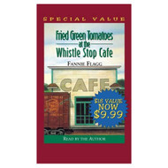 Fried Green Tomatoes At The Whistle Stop Cafe By Fannie Flagg And - EE713591
