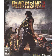 Dead Rising 3 For Xbox One Fighting - EE713948