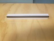 White Sensor Bar For Wii Wireless - EE714018