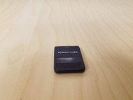 PS1 Memory Card Expansion For PlayStation 1 - EE714030