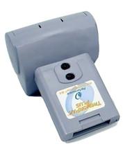Tremorpak Plus Nintendo Gray Tremorpak For N64 Grey Tremorpak - EE714067