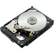Seagate Momentus Xt 750 GB 7200RPM SATA 6GB/S 32 MB Cache 2.5 Inch - EE714110