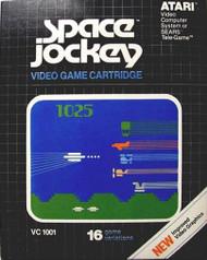 Space Jockey For Atari Vintage - EE714122