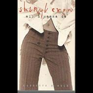Sheryl Crow: All I Wanna Do Cassette Single Nm USA A&m 31458 0702 4 By - EE714193