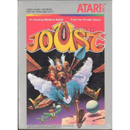 Joust For Atari Vintage - EE714218