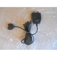 Panasonic RF Adaptor PV-RF15 TV - EE714537