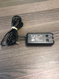 Shark Ite Power Supply Model 8712 AC/DC Power Adapter Output 5V - EE714567