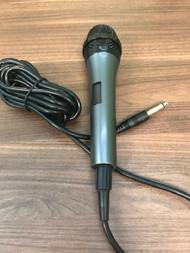 High Grade Low Noise Microphone JDY183 - EE714604