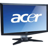 Acer G195W 19 Inch Monitor LCD - EE714712
