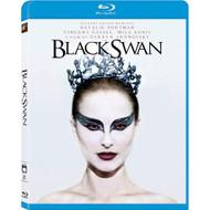 Black Swan Blu-Ray On Blu-Ray With Natalie Portman - EE714722