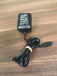 Motorola AC Power Supply Adapter SPN4992A Model PLM4992A Output 5.9 V - EE714740