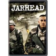 Jarhead Full Screen On DVD With Jake Gyllenhaal - DD577096