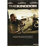 The Kingdom (Widescreen Edition) - EE134445