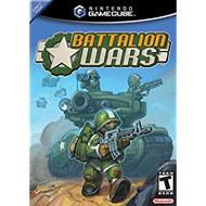 Battalion Wars - TT39774