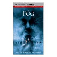 The Fog UMD For PSP - EE715200