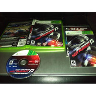Need For Speed: Hot Pursuit Limited Edition For Xbox 360 Racing  - EE553470