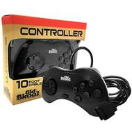 Old Skool Controller For Sega Saturn Vintage - EE715397