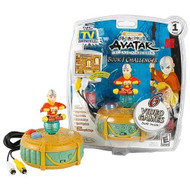Avatar Plug 'N Play Game Toy Action - EE715655