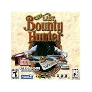 The Last Bounty Hunter For 3DO Vintage - EE715692