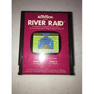 River RAID For Atari Vintage - EE715706