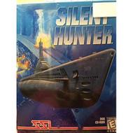 Silent Hunter PC Software - EE715757