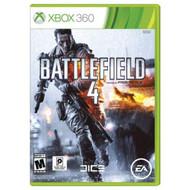 Battlefield 4 - EE448582