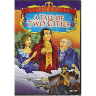 A Tale Of Two Cities On DVD 2 - DD569595