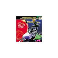 100 Best Arcade Games Software - DD571313