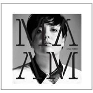 Ma By Ariane Moffatt On Audio CD Album 2012 - DD572360