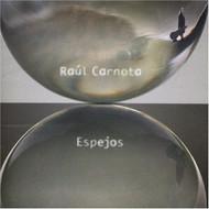 Espejos 2 By Carnota Raul On Audio CD Album 2005 - DD573335