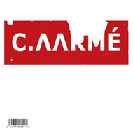 CAarme By Caarme On Audio CD Album 2004 - DD573989