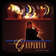 Moon Shines By Gasparyan Djivan On Audio CD Album 2003 - DD574046