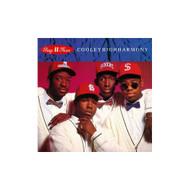 Cooleyhighharmony By Boyz II Men On Audio CD Album - DD574456
